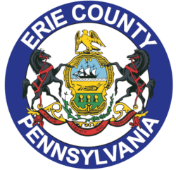 Erie County, Pennsylvania Home