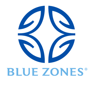 Learn more about Blue Zones Project in Corry