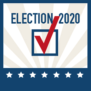 Election Information 2020