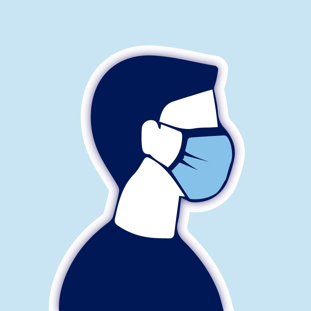 Guidance for Masks