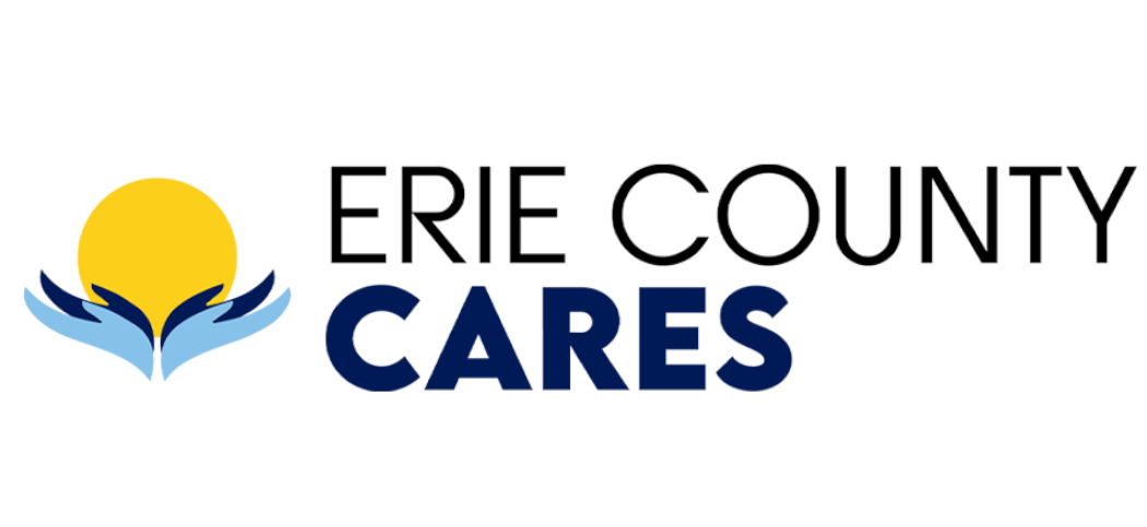 Erie County Cares