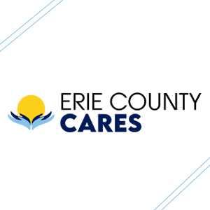 Erie County CARES Act
