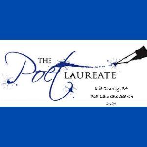 Poet Laureate Application